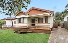 52 Harris Street, Guildford NSW