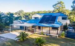 48 Highland St, Russell Island QLD
