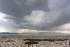 """Athens 28/05/2020 • <a style=""""font-size:0.8em;"""" href=""""http://www.flickr.com/photos/132415375@N05/49952424068/"""" target=""""_blank"""">View on Flickr</a>"""