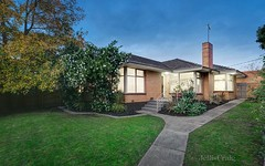 357 Springvale Road, Forest Hill VIC
