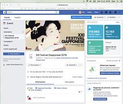 201911 Facebook