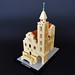 Trani Cathedral_2