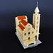 Trani Cathedral_3