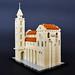 Trani Cathedral_5