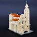 Trani Cathedral_1