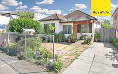 26 Beatrice Street, Lidcombe NSW