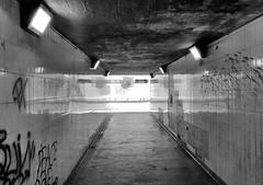 Photo of Subway