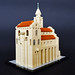 Trani Cathedral_4