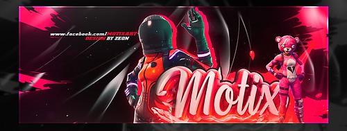 motix-12