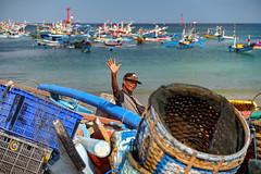 Bali: Kedonganan