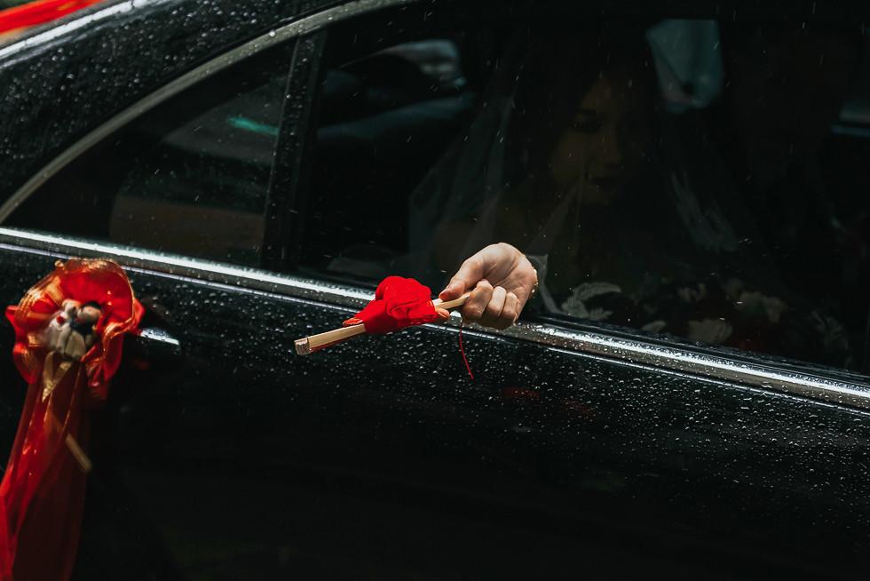 49954945023_aca20dd10c_b- 婚攝, 婚禮攝影, 婚紗包套, 婚禮紀錄, 親子寫真, 美式婚紗攝影, 自助婚紗, 小資婚紗, 婚攝推薦, 家庭寫真, 孕婦寫真, 顏氏牧場婚攝, 林酒店婚攝, 萊特薇庭婚攝, 婚攝推薦, 婚紗婚攝, 婚紗攝影, 婚禮攝影推薦, 自助婚紗