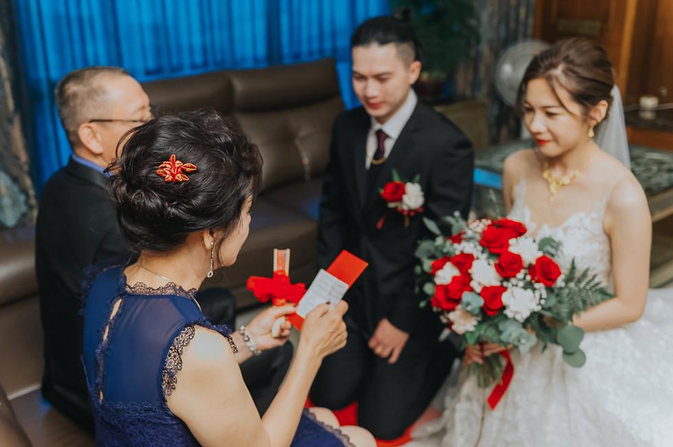 49954945248_cee4550891_b- 婚攝, 婚禮攝影, 婚紗包套, 婚禮紀錄, 親子寫真, 美式婚紗攝影, 自助婚紗, 小資婚紗, 婚攝推薦, 家庭寫真, 孕婦寫真, 顏氏牧場婚攝, 林酒店婚攝, 萊特薇庭婚攝, 婚攝推薦, 婚紗婚攝, 婚紗攝影, 婚禮攝影推薦, 自助婚紗