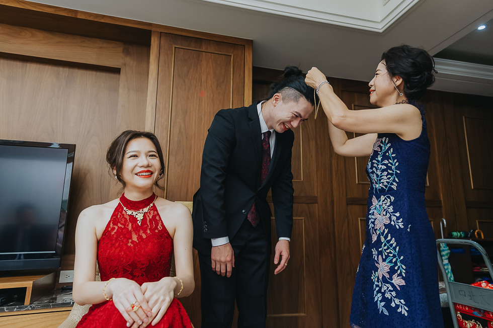 49954945513_dee2f317be_b- 婚攝, 婚禮攝影, 婚紗包套, 婚禮紀錄, 親子寫真, 美式婚紗攝影, 自助婚紗, 小資婚紗, 婚攝推薦, 家庭寫真, 孕婦寫真, 顏氏牧場婚攝, 林酒店婚攝, 萊特薇庭婚攝, 婚攝推薦, 婚紗婚攝, 婚紗攝影, 婚禮攝影推薦, 自助婚紗