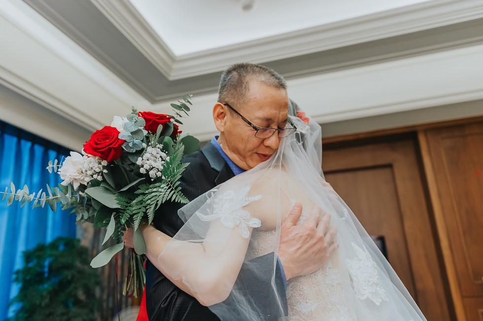 49955446106_3bb32e3a80_b- 婚攝, 婚禮攝影, 婚紗包套, 婚禮紀錄, 親子寫真, 美式婚紗攝影, 自助婚紗, 小資婚紗, 婚攝推薦, 家庭寫真, 孕婦寫真, 顏氏牧場婚攝, 林酒店婚攝, 萊特薇庭婚攝, 婚攝推薦, 婚紗婚攝, 婚紗攝影, 婚禮攝影推薦, 自助婚紗