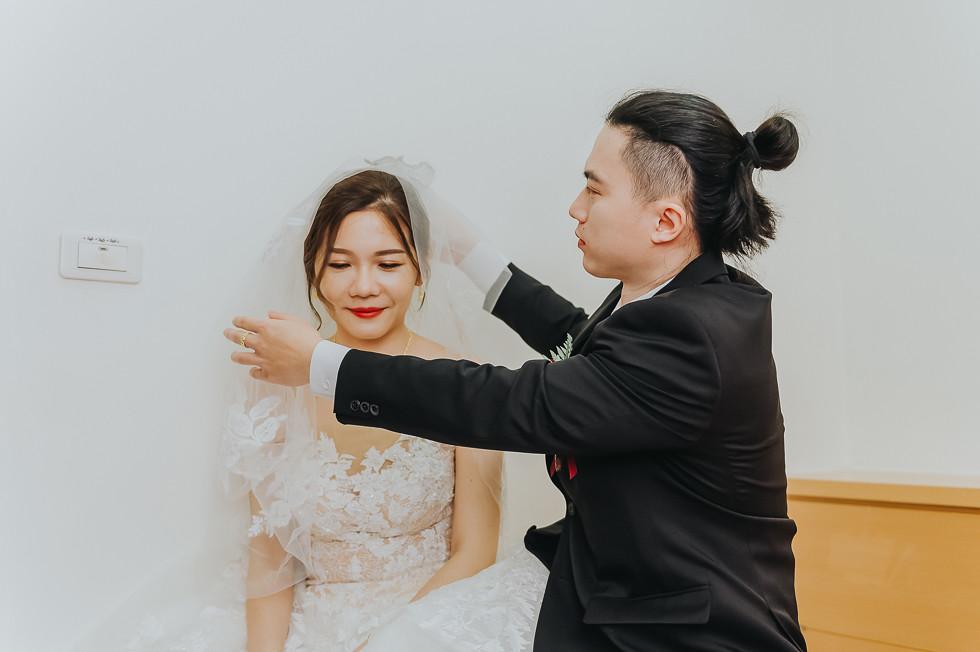 49955446421_fa6b07208c_b- 婚攝, 婚禮攝影, 婚紗包套, 婚禮紀錄, 親子寫真, 美式婚紗攝影, 自助婚紗, 小資婚紗, 婚攝推薦, 家庭寫真, 孕婦寫真, 顏氏牧場婚攝, 林酒店婚攝, 萊特薇庭婚攝, 婚攝推薦, 婚紗婚攝, 婚紗攝影, 婚禮攝影推薦, 自助婚紗