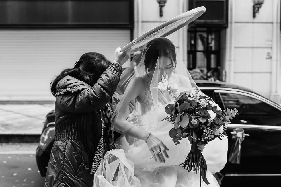 49955446531_8b61bfc998_b- 婚攝, 婚禮攝影, 婚紗包套, 婚禮紀錄, 親子寫真, 美式婚紗攝影, 自助婚紗, 小資婚紗, 婚攝推薦, 家庭寫真, 孕婦寫真, 顏氏牧場婚攝, 林酒店婚攝, 萊特薇庭婚攝, 婚攝推薦, 婚紗婚攝, 婚紗攝影, 婚禮攝影推薦, 自助婚紗