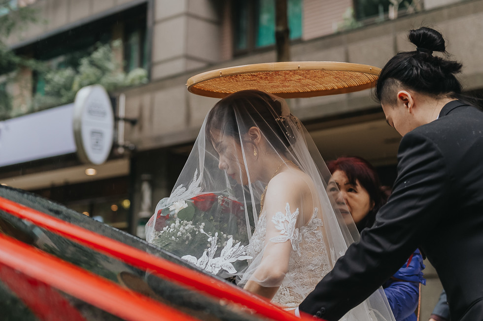 49955446606_060474efe5_b- 婚攝, 婚禮攝影, 婚紗包套, 婚禮紀錄, 親子寫真, 美式婚紗攝影, 自助婚紗, 小資婚紗, 婚攝推薦, 家庭寫真, 孕婦寫真, 顏氏牧場婚攝, 林酒店婚攝, 萊特薇庭婚攝, 婚攝推薦, 婚紗婚攝, 婚紗攝影, 婚禮攝影推薦, 自助婚紗