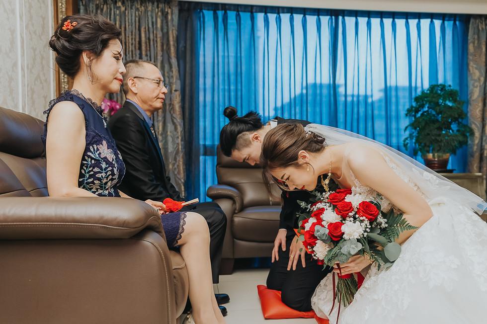 49955446766_a1bd793564_b- 婚攝, 婚禮攝影, 婚紗包套, 婚禮紀錄, 親子寫真, 美式婚紗攝影, 自助婚紗, 小資婚紗, 婚攝推薦, 家庭寫真, 孕婦寫真, 顏氏牧場婚攝, 林酒店婚攝, 萊特薇庭婚攝, 婚攝推薦, 婚紗婚攝, 婚紗攝影, 婚禮攝影推薦, 自助婚紗
