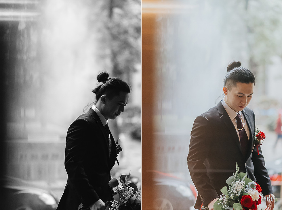 49955731557_586abbe594_b- 婚攝, 婚禮攝影, 婚紗包套, 婚禮紀錄, 親子寫真, 美式婚紗攝影, 自助婚紗, 小資婚紗, 婚攝推薦, 家庭寫真, 孕婦寫真, 顏氏牧場婚攝, 林酒店婚攝, 萊特薇庭婚攝, 婚攝推薦, 婚紗婚攝, 婚紗攝影, 婚禮攝影推薦, 自助婚紗