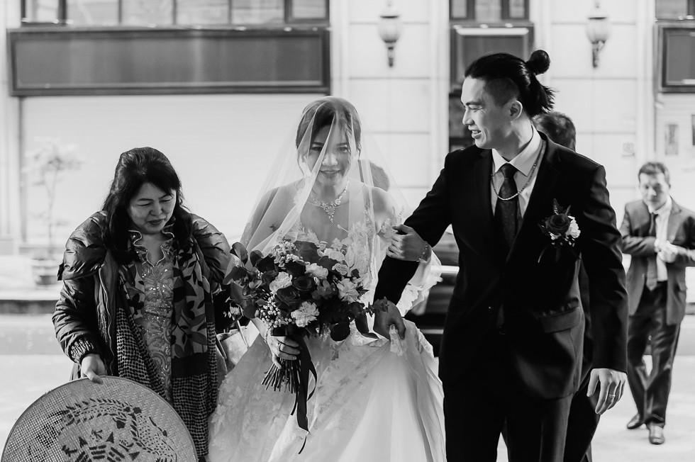 49955731897_cf1781052a_b- 婚攝, 婚禮攝影, 婚紗包套, 婚禮紀錄, 親子寫真, 美式婚紗攝影, 自助婚紗, 小資婚紗, 婚攝推薦, 家庭寫真, 孕婦寫真, 顏氏牧場婚攝, 林酒店婚攝, 萊特薇庭婚攝, 婚攝推薦, 婚紗婚攝, 婚紗攝影, 婚禮攝影推薦, 自助婚紗