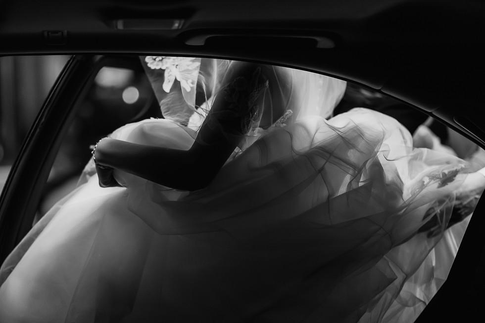 49955732057_3c28014266_b- 婚攝, 婚禮攝影, 婚紗包套, 婚禮紀錄, 親子寫真, 美式婚紗攝影, 自助婚紗, 小資婚紗, 婚攝推薦, 家庭寫真, 孕婦寫真, 顏氏牧場婚攝, 林酒店婚攝, 萊特薇庭婚攝, 婚攝推薦, 婚紗婚攝, 婚紗攝影, 婚禮攝影推薦, 自助婚紗