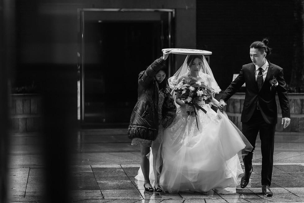 49955732127_880060469b_b- 婚攝, 婚禮攝影, 婚紗包套, 婚禮紀錄, 親子寫真, 美式婚紗攝影, 自助婚紗, 小資婚紗, 婚攝推薦, 家庭寫真, 孕婦寫真, 顏氏牧場婚攝, 林酒店婚攝, 萊特薇庭婚攝, 婚攝推薦, 婚紗婚攝, 婚紗攝影, 婚禮攝影推薦, 自助婚紗