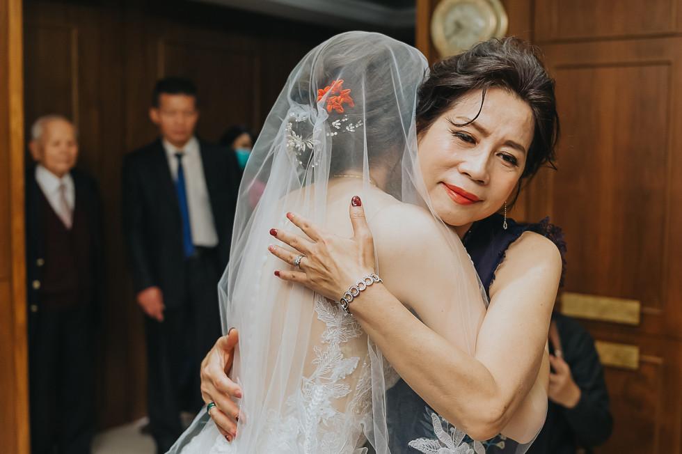 49955732202_133806c670_b- 婚攝, 婚禮攝影, 婚紗包套, 婚禮紀錄, 親子寫真, 美式婚紗攝影, 自助婚紗, 小資婚紗, 婚攝推薦, 家庭寫真, 孕婦寫真, 顏氏牧場婚攝, 林酒店婚攝, 萊特薇庭婚攝, 婚攝推薦, 婚紗婚攝, 婚紗攝影, 婚禮攝影推薦, 自助婚紗