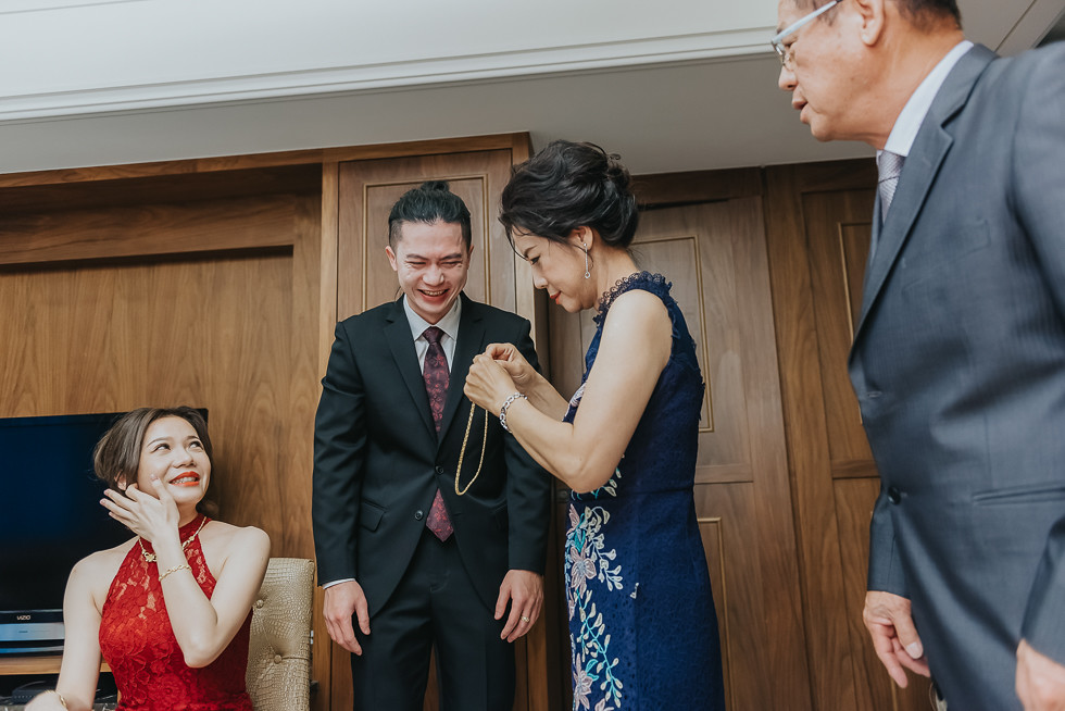 49955732567_4838549608_b- 婚攝, 婚禮攝影, 婚紗包套, 婚禮紀錄, 親子寫真, 美式婚紗攝影, 自助婚紗, 小資婚紗, 婚攝推薦, 家庭寫真, 孕婦寫真, 顏氏牧場婚攝, 林酒店婚攝, 萊特薇庭婚攝, 婚攝推薦, 婚紗婚攝, 婚紗攝影, 婚禮攝影推薦, 自助婚紗