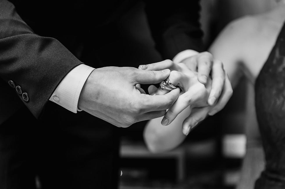 49955732632_f43e954d1f_b- 婚攝, 婚禮攝影, 婚紗包套, 婚禮紀錄, 親子寫真, 美式婚紗攝影, 自助婚紗, 小資婚紗, 婚攝推薦, 家庭寫真, 孕婦寫真, 顏氏牧場婚攝, 林酒店婚攝, 萊特薇庭婚攝, 婚攝推薦, 婚紗婚攝, 婚紗攝影, 婚禮攝影推薦, 自助婚紗