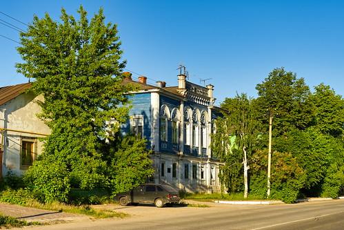 Kasimov 16 ©  Alexxx Malev