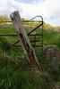 Roseberry Hill Gate