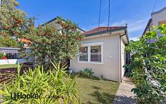 25 River Street, Earlwood NSW