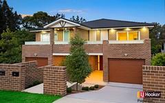 95A Centaur Street, Revesby NSW