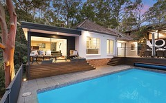 34 Dalrymple Avenue, Chatswood NSW