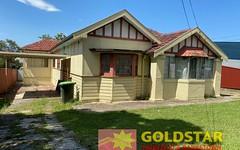 1 The Boulevarde., Yagoona NSW