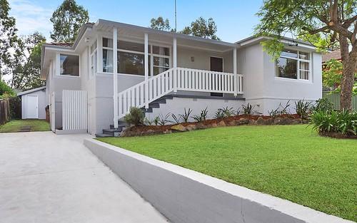 53 Peachtree Av, Constitution Hill NSW 2145