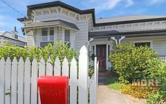 39 Elizabeth Street, Mayfield NSW