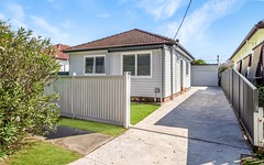 58 Upfold Street, Mayfield NSW