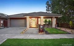 28 Coulthard Crescent, Doreen VIC