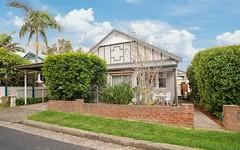 29 Kerr Street, Mayfield NSW