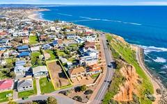 4 Dale Avenue, Christies Beach SA