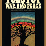 War and Peace, From FlickrPhotos