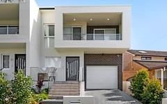74 Colechin Street, Yagoona NSW
