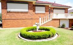 152 St Johns Road, Cabramatta West NSW