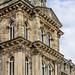 Bowes Museum, Barnard Castle, England