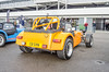 Caterham Seven Superlight R