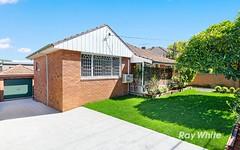 202 Windsor Road, Winston Hills NSW
