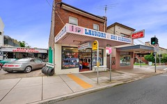 43 Liverpool Road, Ashfield NSW