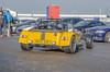 Caterham Seven CSR 260