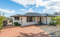 173 Parker Street, South Penrith NSW